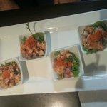 360 degrees Thai Eatery