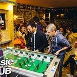 FREE Foosball Table