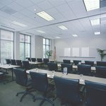 Meeting Room - one of 15 available
