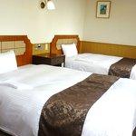 Chabira Hotel Naha