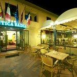 Hotel Antica Badia Foto