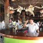 La Buena Vista Bar