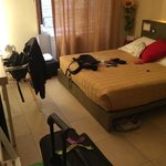 Residenza Castelly Four Rooms