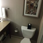 Bathroom Room 5318
