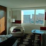 room 24041