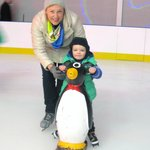 Parent & Toddler Sessions and Weekend Penguin Club