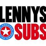 Lenny's Sub Shop Foto