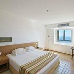 Hotel Oasis Atlantico Imperial