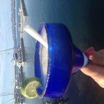Photo de Cafe Capri