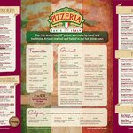 main menu 2014
