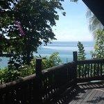 Malipano Villa View