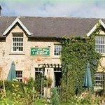 Simonburn Tearooms and B&B