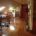 Flint Hills Suite
