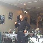 Bild från Pasta Fresca Restaurante