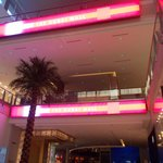 dubai mall - galleria p.terra 1