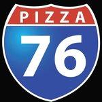 Pizza 76의 사진