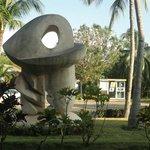 Frente Resort
