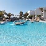 Foto de Diverhotel Lanzarote