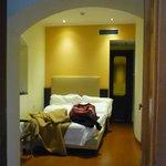 Zimmer 506
