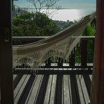 Photo de De La Paz Guest House