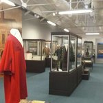 Limerick Museum in City Hall