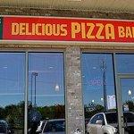 Foto de Delicious Pizza