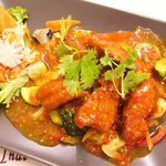 ภาพถ่ายของ Tamrap Thai Restaurant