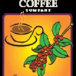 We also sell coffee roasted in St. Louis, MO.