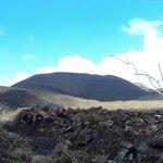 Lanzarote North Island Trek
