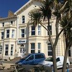 Exmouth Bay Grand