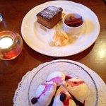 Foto de Studio Restaurant