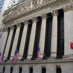 La Borsa di NY