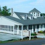 Photo de The Inn at Defiance