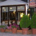 Taverna Kartoutso 2