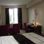 Suite 310