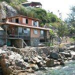 Photo of Casa da Pedra