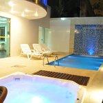 Photo of Fortaleza Mar Hotel