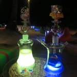 Exclusive shisha hookah pipes