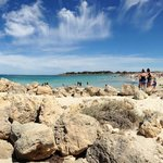 Sorrento Beach