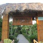 Mekong Lodge