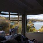 Foto de Le Chalet Waiheke Apartments