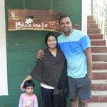 Vth Family!!