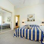 4-5 bedroom 1st bedroom