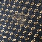 iron mark in carpet