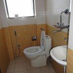 BathroomShower2