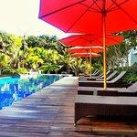 swimming pool ����