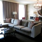 Sectional 803 Suite