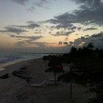 Foto de Gran Caribe Club Coral