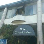 Photo of Hotel Crystal Palace