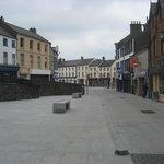 Irish Quarter